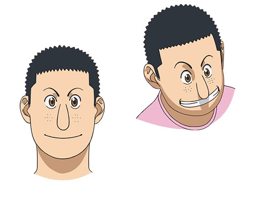 http://www9.nhk.or.jp/anime/babysteps/character/pic/1_4_face.jpg