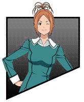 http://www9.nhk.or.jp/anime/bakuman/character/images/chara04_02.jpg