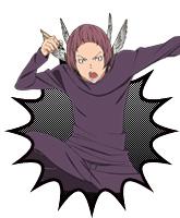 http://www9.nhk.or.jp/anime/bakuman/character/images/chara05_02.jpg