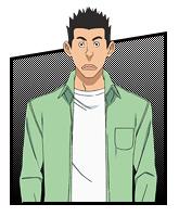 http://www9.nhk.or.jp/anime/bakuman/character/images/chara06_02.jpg