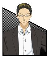 http://www9.nhk.or.jp/anime/bakuman/character/images/chara07_02.jpg