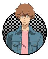 http://www9.nhk.or.jp/anime/bakuman/character/images/chara08_02.jpg