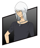 http://www9.nhk.or.jp/anime/bakuman/character/images/chara09_02.jpg