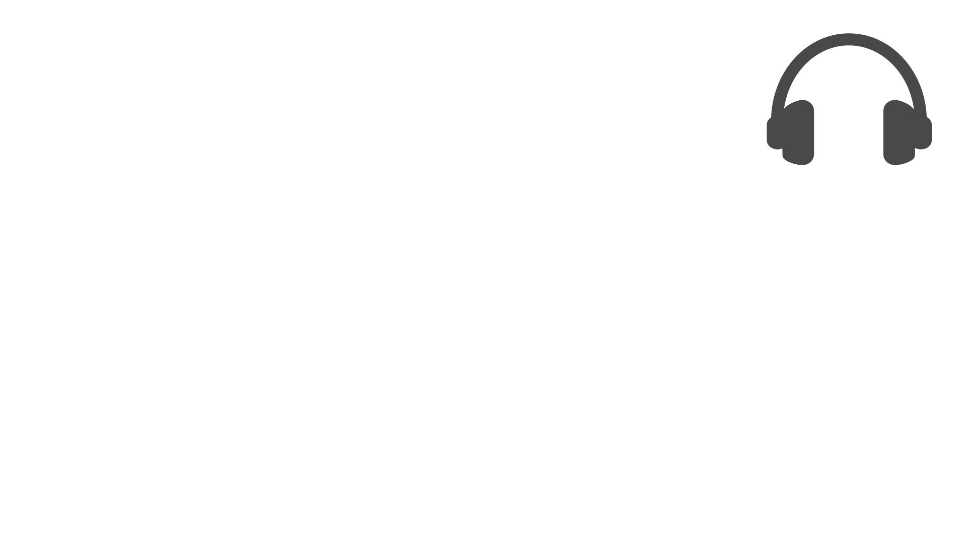 黄宗泽 胡杏儿2016効果音 カメラのシャッター音:素材をさがす:NHKクリエイティブ・ライブラリー黄宗泽和胡杏儿2016