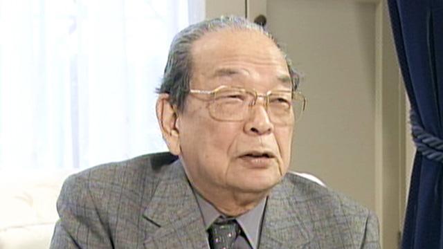 佐野浅夫の画像 p1_23