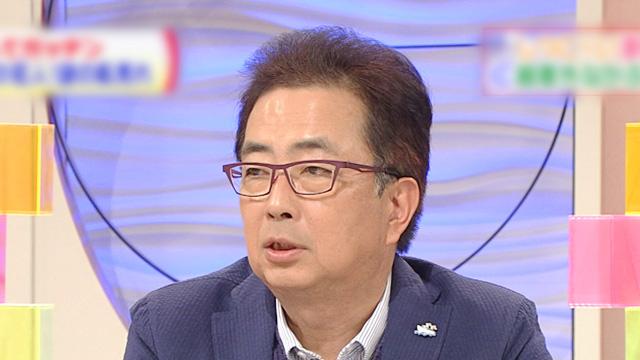 大和田獏の画像 p1_30