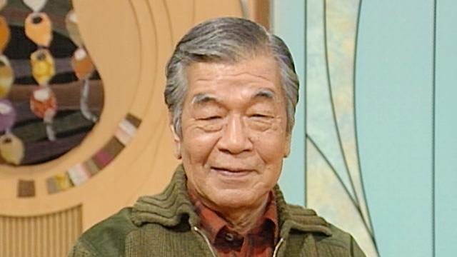 牟田悌三の画像 p1_36