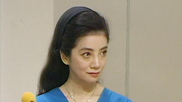 松島トモ子の画像 p1_25