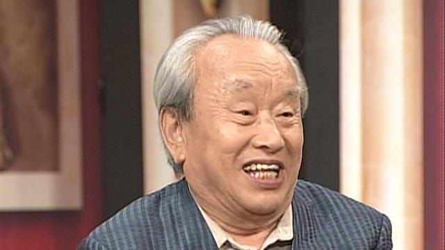 辻村真人の画像 p1_1