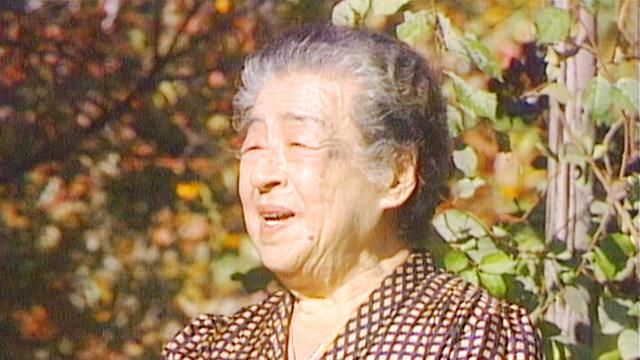 東山千栄子の画像 p1_34