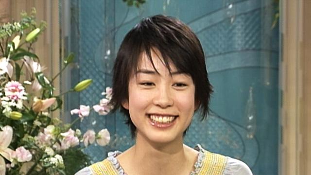 岡本綾の画像 p1_39