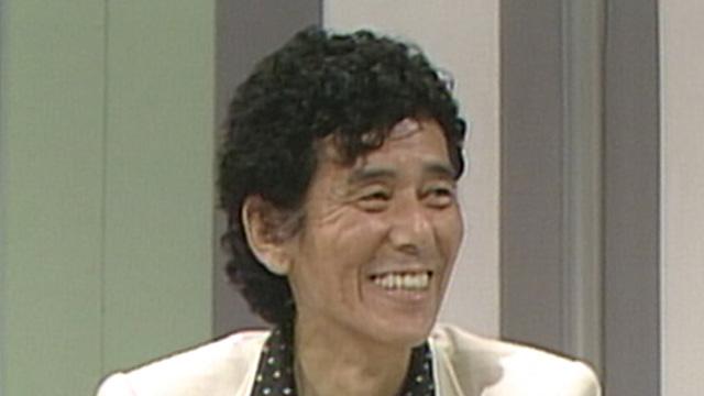 山田康雄の画像 p1_15