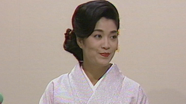 真木洋子の画像 p1_7