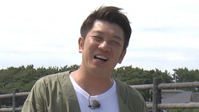 木本武宏の画像 p1_32