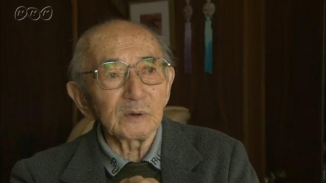 証言|NHK 戦争証言アーカイブス
