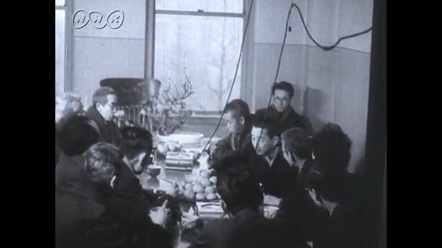 ニュース映像|NHK 戦争証言アーカイブス
