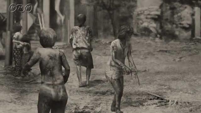 広島 原爆 投下 時間