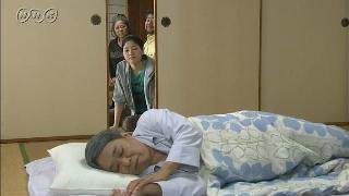 サムネイル画像:ヒヤミカチ起きみそーり