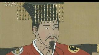 聖武天皇と仏教