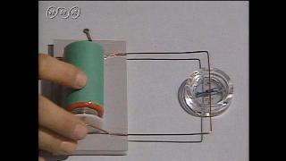 電磁石の性質と強さ