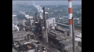 公害対策基本法