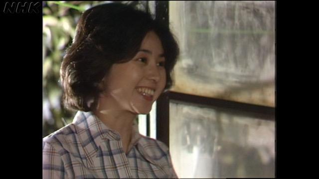 三郎 現在 篠田