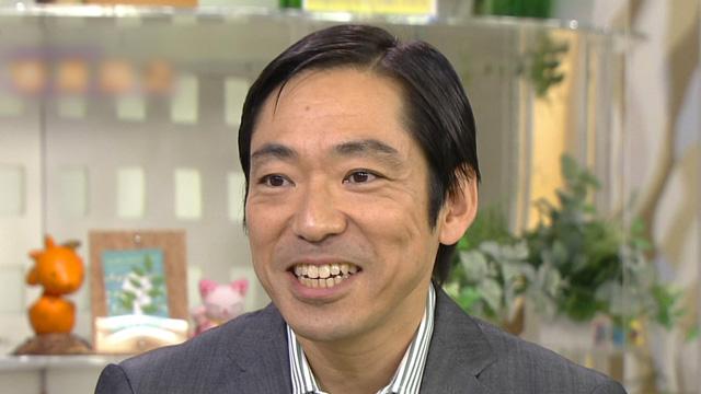 香川照之   NHK人物録   NHKアーカイブス