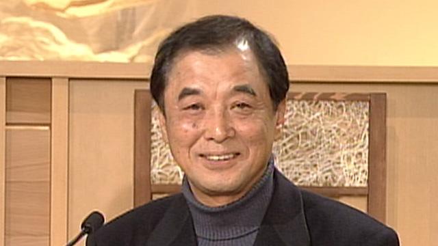 山口崇 | NHK人物録 | NHKアーカイブス
