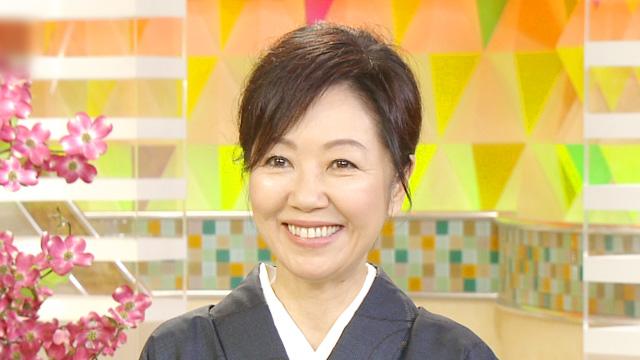 浅田美代子