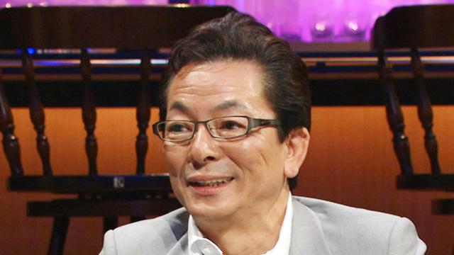 ゆたか 水谷 Yutaka Mizutani