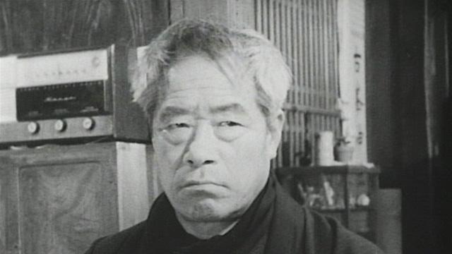 永井柳太郎