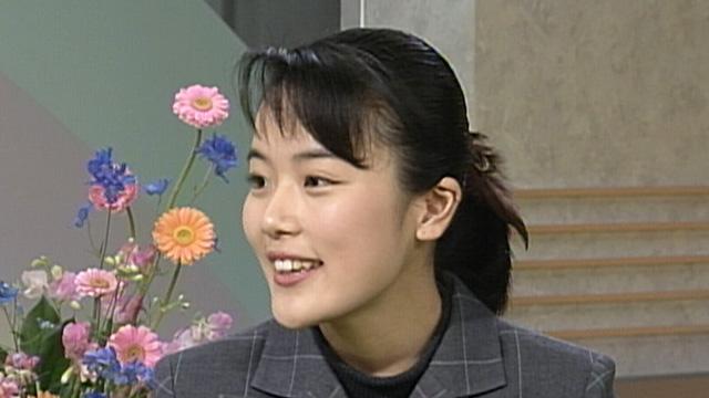 佐藤夕美子