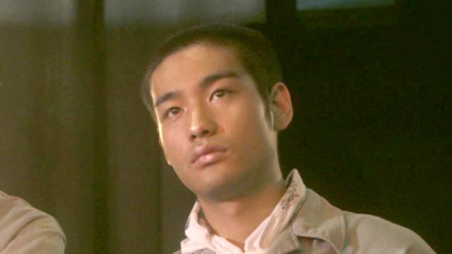 小林ユウキチ