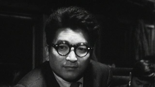 小山田宗徳