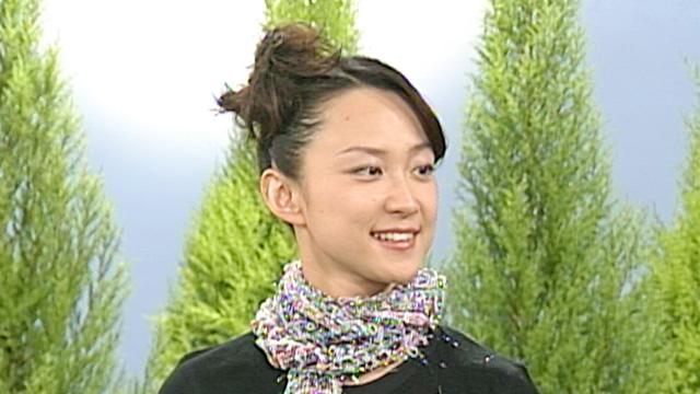 菊池麻衣子
