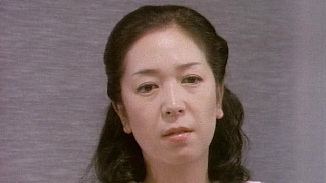 桜田千枝子