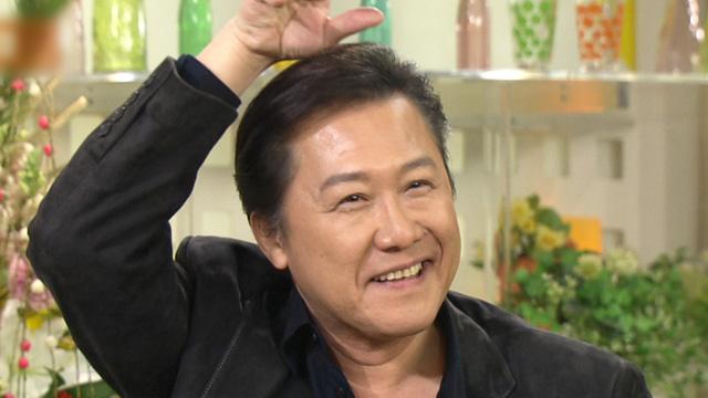 石橋凌 | NHK人物録 | NHKアーカイブス