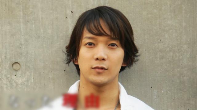 辻本祐樹 | NHK人物録 | NHKアーカイブス