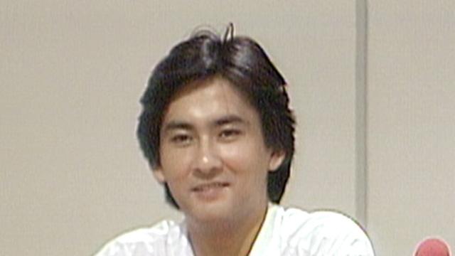 銀河 テレビ 小説 太郎 の 青春