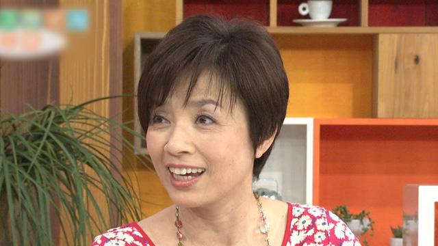榊原郁恵 | NHK人物録 | NHKアーカイブス