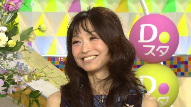 石川ひとみ | NHK人物録 | NHKアーカイブス