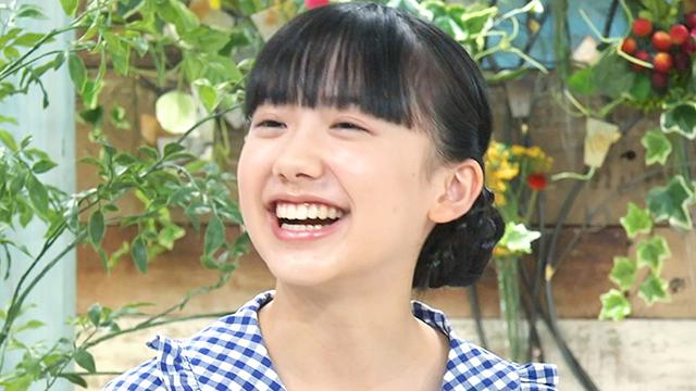 芦田 愛菜 信じる という こと 16歳・芦田愛菜の理知的で深すぎる持論に、大人たち騒然!