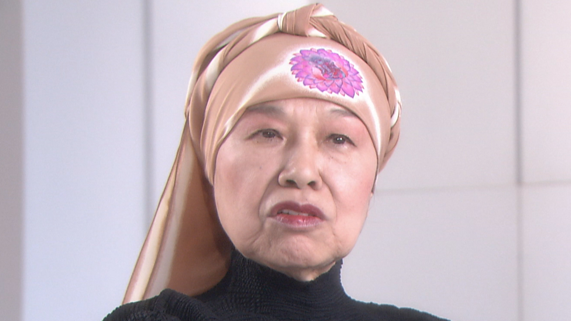 瑛子 石岡