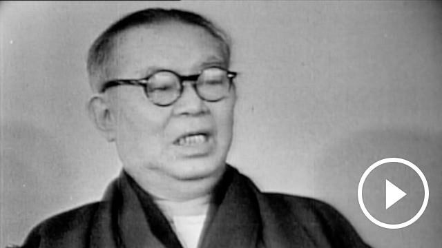 谷崎 潤一郎 女性 関係
